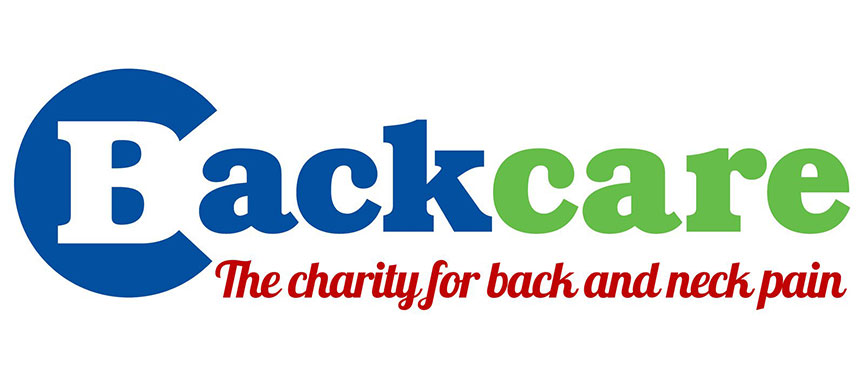 Back Care charity